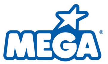 Mega Brands Logo
