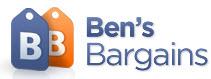 Ben's Bargains