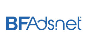 BFAds